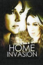 Home Invasion Trailer