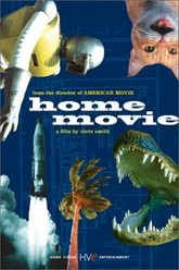 Home Movie Trailer
