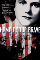 Home of the Brave Trailer