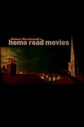 Home Road Movies Trailer