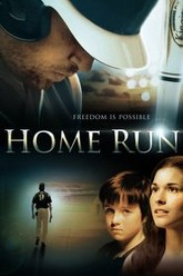 Home Run Trailer