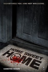 Home Sweet Home Trailer