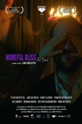 Homeful Bliss Trailer
