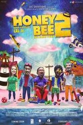 Honey Bee 2: Celebrations Trailer