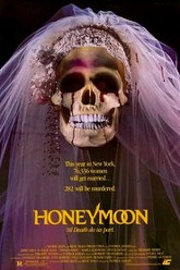 Honeymoon Trailer