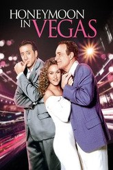 Honeymoon in Vegas Trailer