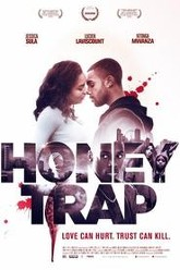 Honeytrap Trailer