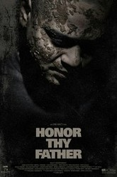 Honor Thy Father Trailer