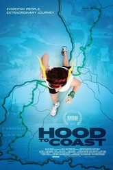 Hood to Coast Trailer
