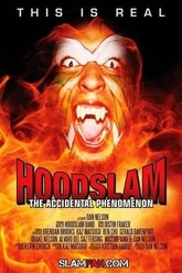 Hoodslam: The Accidental Phenomenon Trailer