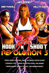 Hook N Shoot: Revolution 3 Trailer