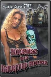Hookers in a Haunted House Trailer