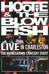 Hootie & the Blowfish - Live in Charleston Trailer