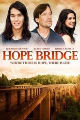 Hope Bridge Trailer