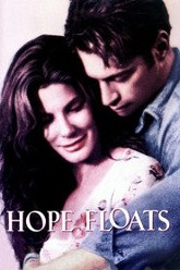 Hope Floats Trailer