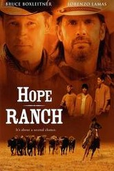 Hope Ranch Trailer