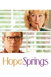 Hope Springs Trailer