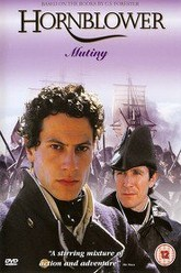 Hornblower: Mutiny Trailer