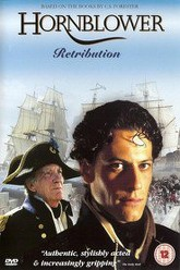 Hornblower: Retribution Trailer