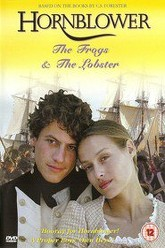Hornblower: The Frogs and the Lobsters Trailer