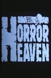 Horror Heaven Trailer