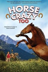 Horse Crazy 2: The Legend of Grizzly Mountain Trailer