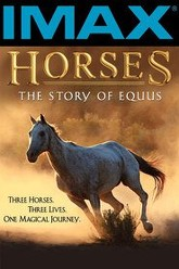 Horses: The Story of Equus Trailer