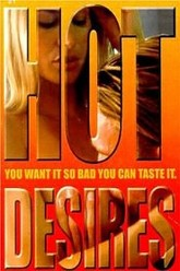 Hot Desires Trailer