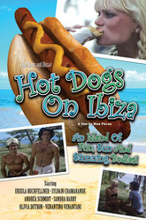 Hot Dogs On Ibiza Trailer