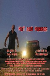 Hot Rod Horror Trailer
