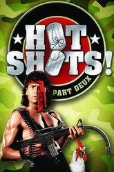 Hot Shots! Part Deux Trailer