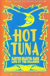 Hot Tuna: Electric Celestial Blues - Live At The Fillmore Trailer