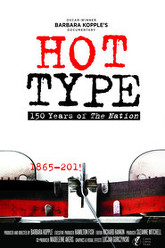 Hot Type: 150 Years of The Nation Trailer