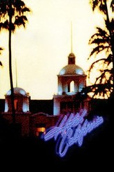 Hotel California: LA from The Byrds to The Eagles Trailer