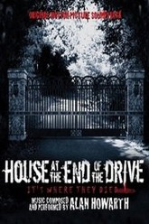 House at the End of the Drive Trailer