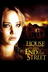 House at the End of the Street Trailer