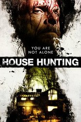 House Hunting Trailer