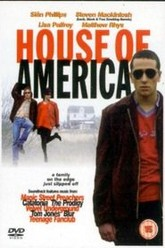 House of America Trailer