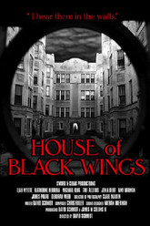 House of Black Wings Trailer