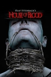 House of Blood Trailer