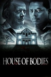 House of Bodies Trailer