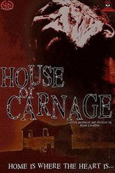 House of Carnage Trailer
