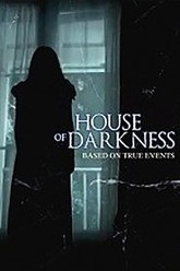 House of Darkness Trailer