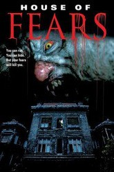House of Fears Trailer