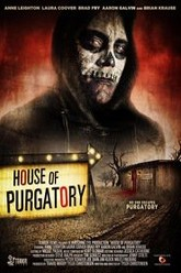 House of Purgatory Trailer