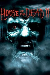House of the Dead 2 Trailer