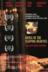 House of the Sleeping Beauties Trailer