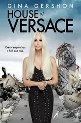 House of Versace Trailer