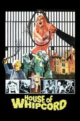 House of Whipcord Trailer