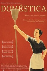 Housemaids Trailer
